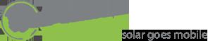 Neubers Logo